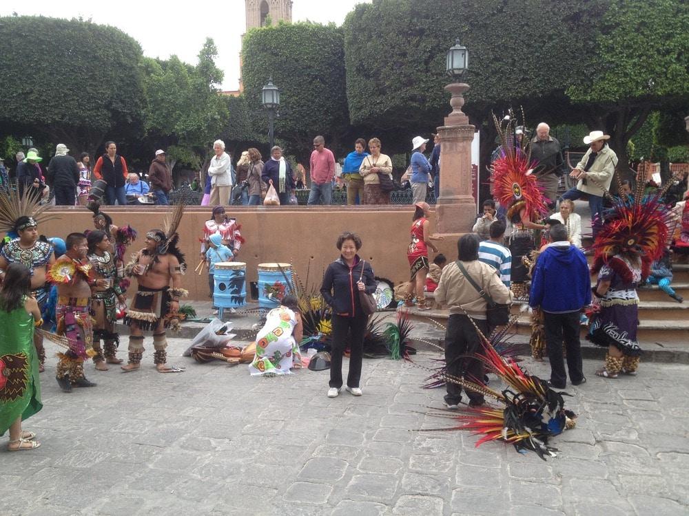 Carmen_indios