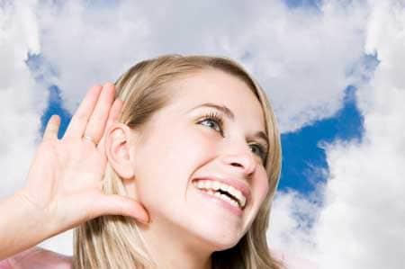 student_listening-skills