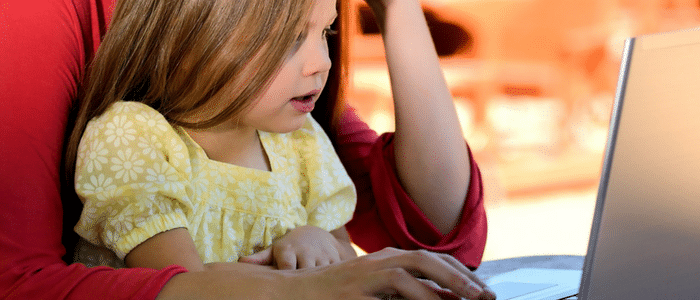 Language Acquisition: Do Children Learn Faster Than Adults?