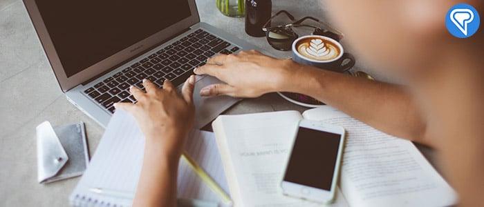 Online Language Learning & Measuring Progress
