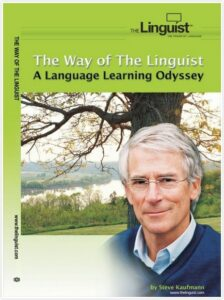 The_Linguist_Frontpage_1