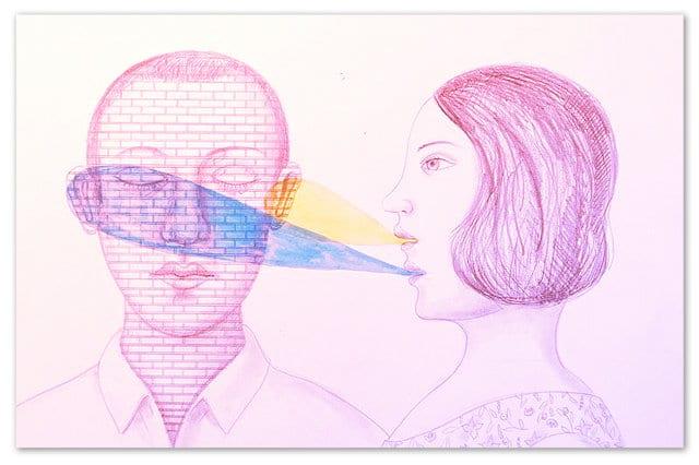 Compelling Content - communication