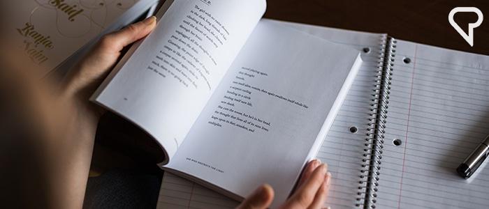Meaningful Language Learning Goals