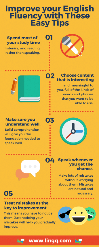 Improve_your_English_Fluency_with_These_Easy_Tips_(2)