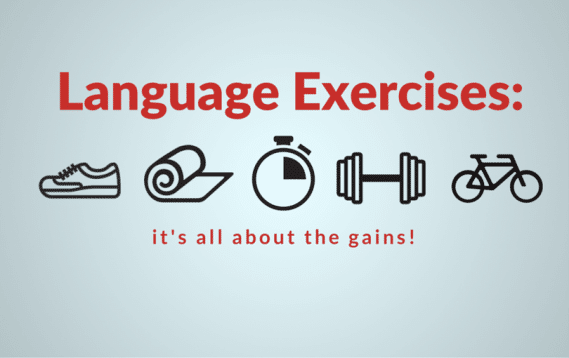language_exercises-_it_s_all_about_the_gains