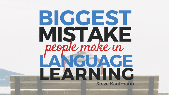 Biggest_Mistake_People_Make_in_Language_Learning