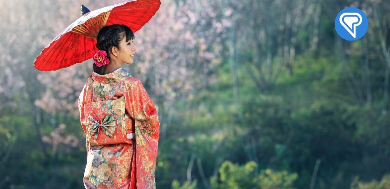Tips to Help You Learn Mandarin