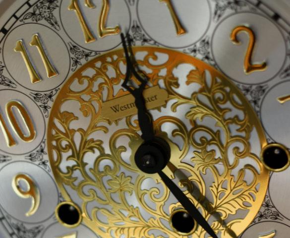 Сколько времени занимает изучение языка?