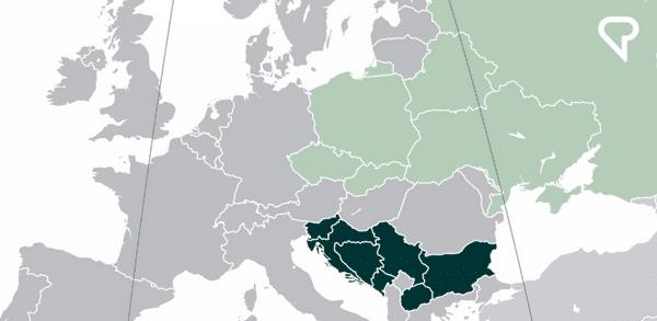 Starting my Slavic Languages Month