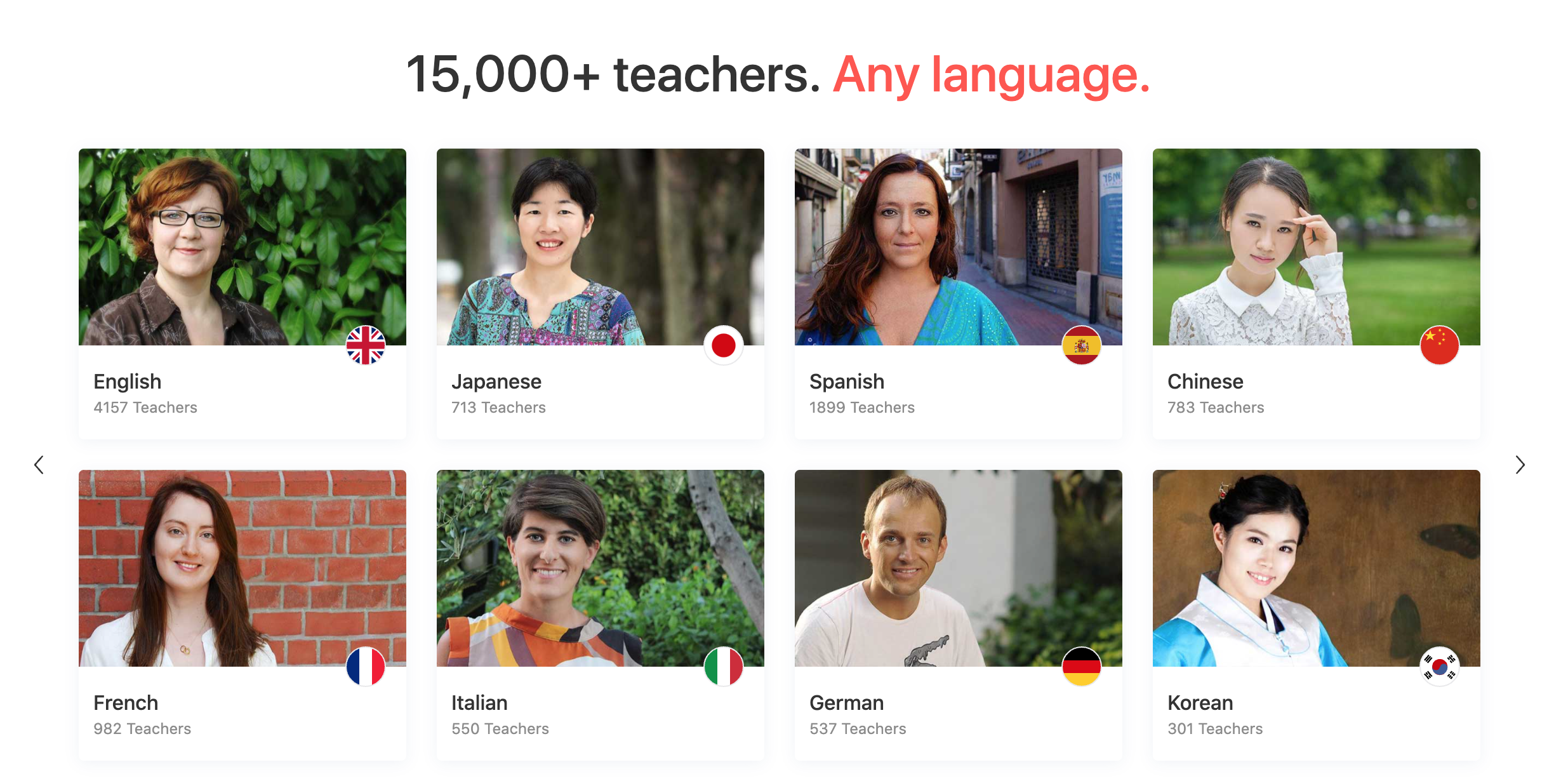 Italki Review: Get the Most Out of the Language Learning Resource