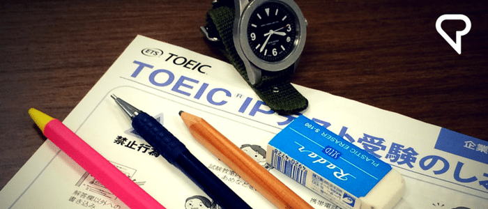 All You Need to Truly Ace the TOEIC Test