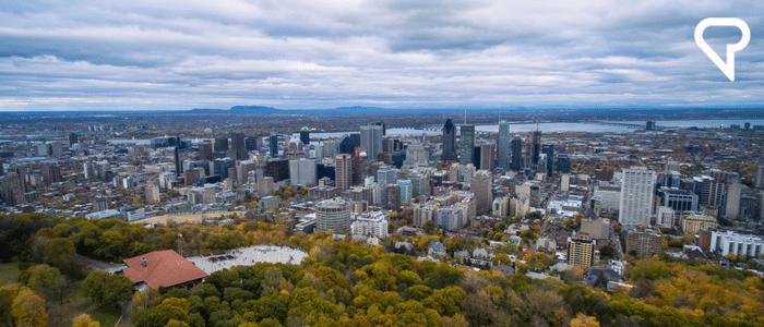 Montreal Language Festival