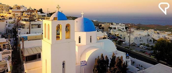 5 Reasons to Learn Greek
