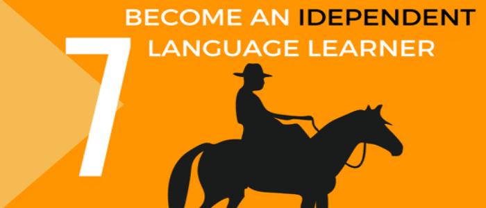 Les sept secrets de la réussite de l'apprentissage des langues: 2e partie