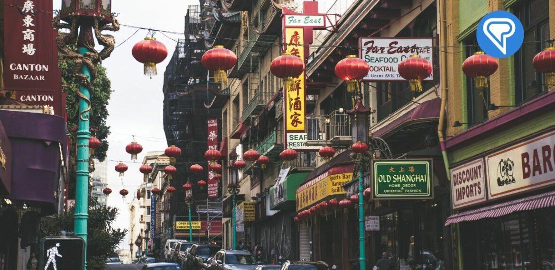 Comment Apprendre Le Chinois : Mes 6 Meilleures Astuces